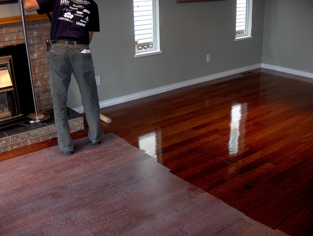 Hoboken Floor Refinishing - Hoboken Floor Refinishing - Wood, Marble,  Stone, Tile, Grout, and Vinyl - Hoboken Floor Refinishing - Hoboken Floor Refinishing - Wood